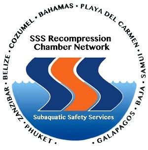 SSS Network