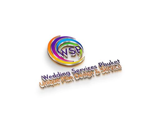 Wedding Services Phuket