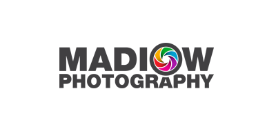 Madiow Photography